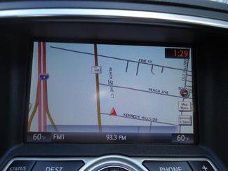 2013 Infiniti G37 Sedan x SEFFNER, Florida 2