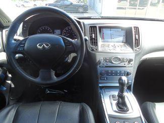 2013 Infiniti G37 Sedan x SEFFNER, Florida 20