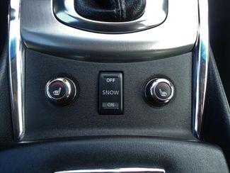 2013 Infiniti G37 Sedan x SEFFNER, Florida 24