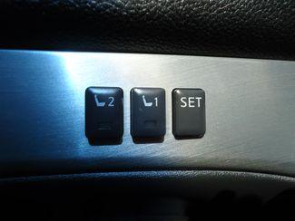 2013 Infiniti G37 Sedan x SEFFNER, Florida 25