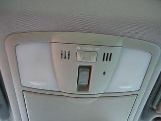 2013 Infiniti G37 Sedan x SEFFNER, Florida 27