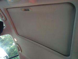 2013 Infiniti G37 Sedan x SEFFNER, Florida 28