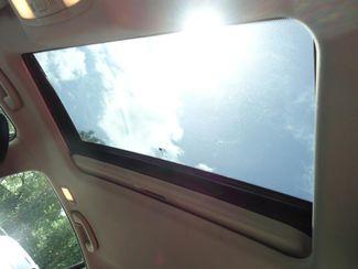 2013 Infiniti G37 Sedan x SEFFNER, Florida 29