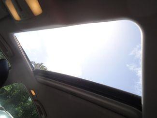 2013 Infiniti G37 Sedan x SEFFNER, Florida 30