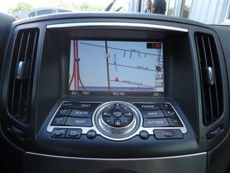 2013 Infiniti G37 Sedan x SEFFNER, Florida 32
