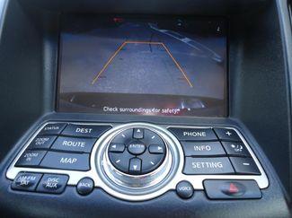 2013 Infiniti G37 Sedan x SEFFNER, Florida 33