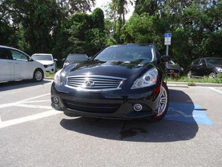 2013 Infiniti G37 Sedan x SEFFNER, Florida 7
