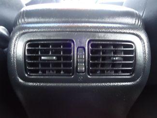 2013 Infiniti G37 Sedan x AWD. TECH PKG. NAVIGATION SEFFNER, Florida 19