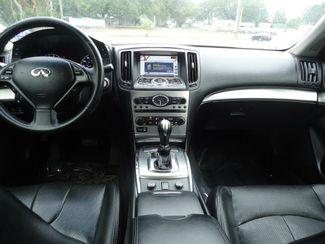 2013 Infiniti G37 Sedan x AWD. TECH PKG. NAVIGATION SEFFNER, Florida 20