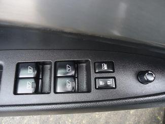 2013 Infiniti G37 Sedan x AWD. TECH PKG. NAVIGATION SEFFNER, Florida 21