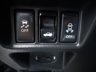 2013 Infiniti G37 Sedan x AWD. TECH PKG. NAVIGATION SEFFNER, Florida 23