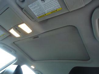 2013 Infiniti G37 Sedan x AWD. TECH PKG. NAVIGATION SEFFNER, Florida 24