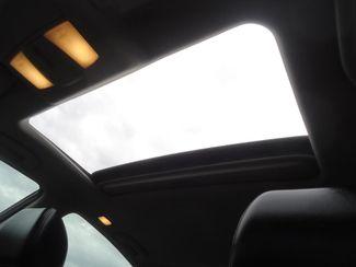 2013 Infiniti G37 Sedan x AWD. TECH PKG. NAVIGATION SEFFNER, Florida 25