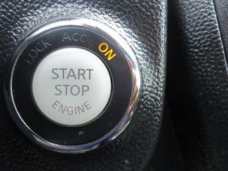 2013 Infiniti G37 Sedan x AWD. TECH PKG. NAVIGATION SEFFNER, Florida 31