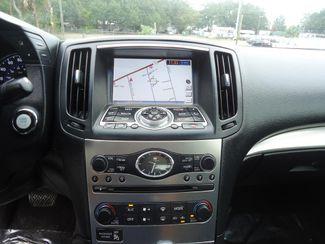 2013 Infiniti G37 Sedan x AWD. TECH PKG. NAVIGATION SEFFNER, Florida 32
