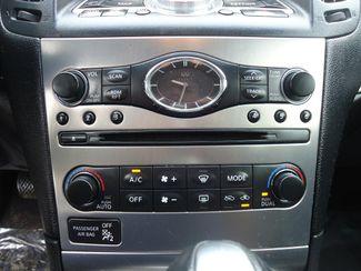 2013 Infiniti G37 Sedan x AWD. TECH PKG. NAVIGATION SEFFNER, Florida 34