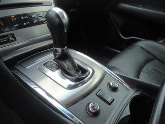 2013 Infiniti G37 Sedan x AWD. TECH PKG. NAVIGATION SEFFNER, Florida 37
