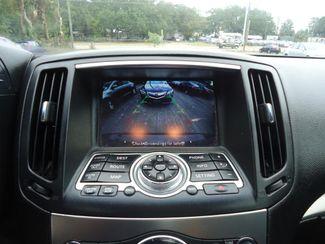 2013 Infiniti G37 Sedan x AWD. TECH PKG. NAVIGATION SEFFNER, Florida 39