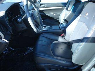 2013 Infiniti G37 Sedan AWD. TECH PKG. NAVIGATION SEFFNER, Florida 14