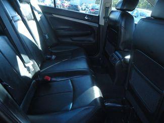 2013 Infiniti G37 Sedan AWD. TECH PKG. NAVIGATION SEFFNER, Florida 18