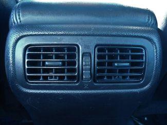 2013 Infiniti G37 Sedan AWD. TECH PKG. NAVIGATION SEFFNER, Florida 19