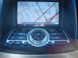 2013 Infiniti G37 Sedan AWD. TECH PKG. NAVIGATION SEFFNER, Florida 2