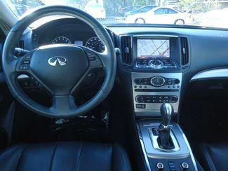 2013 Infiniti G37 Sedan AWD. TECH PKG. NAVIGATION SEFFNER, Florida 20