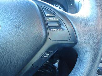 2013 Infiniti G37 Sedan AWD. TECH PKG. NAVIGATION SEFFNER, Florida 22