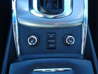 2013 Infiniti G37 Sedan AWD. TECH PKG. NAVIGATION SEFFNER, Florida 26