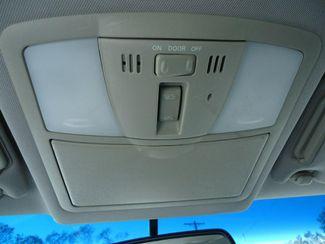 2013 Infiniti G37 Sedan AWD. TECH PKG. NAVIGATION SEFFNER, Florida 27