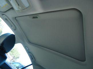2013 Infiniti G37 Sedan AWD. TECH PKG. NAVIGATION SEFFNER, Florida 28