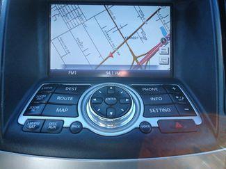 2013 Infiniti G37 Sedan AWD. TECH PKG. NAVIGATION SEFFNER, Florida 34