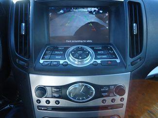 2013 Infiniti G37 Sedan AWD. TECH PKG. NAVIGATION SEFFNER, Florida 36