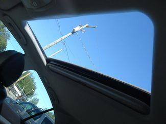 2013 Infiniti G37 Sedan AWD. TECH PKG. NAVIGATION SEFFNER, Florida 4
