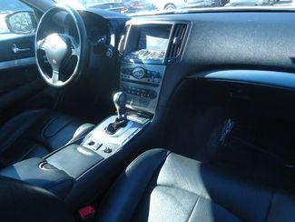 2013 Infiniti G37 Sedan X. AWD. TECH PKG. NAVIGATION SEFFNER, Florida 17