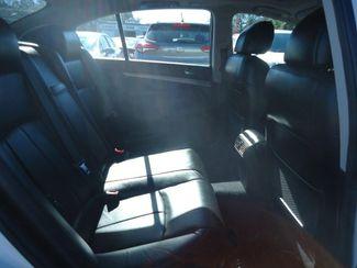 2013 Infiniti G37 Sedan X. AWD. TECH PKG. NAVIGATION SEFFNER, Florida 18