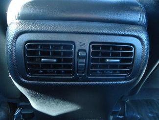 2013 Infiniti G37 Sedan X. AWD. TECH PKG. NAVIGATION SEFFNER, Florida 19