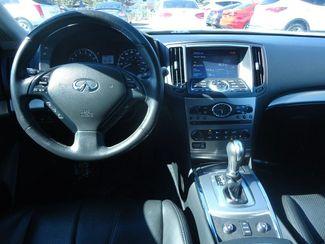 2013 Infiniti G37 Sedan X. AWD. TECH PKG. NAVIGATION SEFFNER, Florida 20