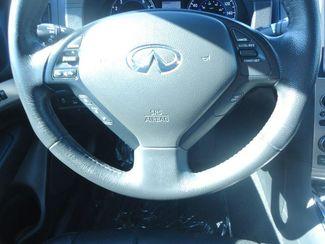 2013 Infiniti G37 Sedan X. AWD. TECH PKG. NAVIGATION SEFFNER, Florida 21