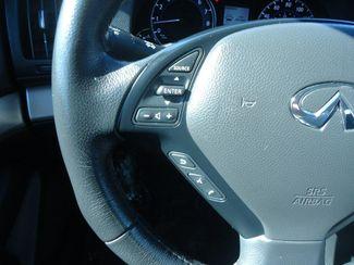 2013 Infiniti G37 Sedan X. AWD. TECH PKG. NAVIGATION SEFFNER, Florida 22