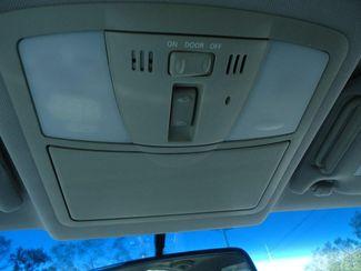 2013 Infiniti G37 Sedan X. AWD. TECH PKG. NAVIGATION SEFFNER, Florida 27