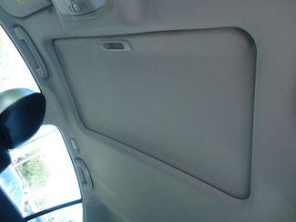 2013 Infiniti G37 Sedan X. AWD. TECH PKG. NAVIGATION SEFFNER, Florida 28