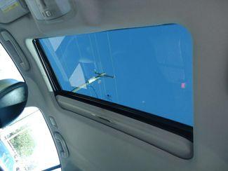 2013 Infiniti G37 Sedan X. AWD. TECH PKG. NAVIGATION SEFFNER, Florida 29