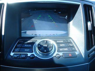 2013 Infiniti G37 Sedan X. AWD. TECH PKG. NAVIGATION SEFFNER, Florida 3