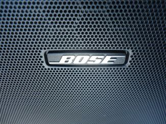 2013 Infiniti G37 Sedan X. AWD. TECH PKG. NAVIGATION SEFFNER, Florida 31