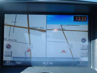 2013 Infiniti G37 Sedan X. AWD. TECH PKG. NAVIGATION SEFFNER, Florida 35