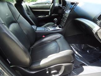 2013 Infiniti G37 Sedan Journey SEFFNER, Florida 17