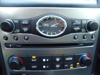 2013 Infiniti G37 Sedan Journey SEFFNER, Florida 10