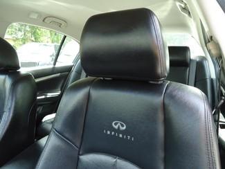 2013 Infiniti G37 Sedan Journey SEFFNER, Florida 11