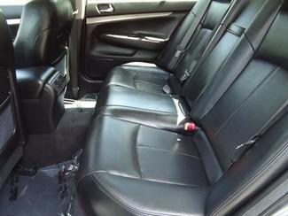 2013 Infiniti G37 Sedan Journey SEFFNER, Florida 12